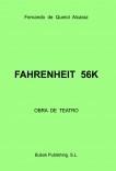 FAHRENHEIT 56K