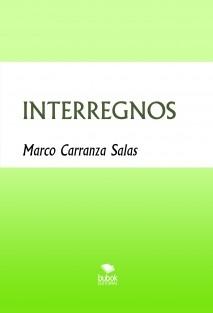 Interregnos