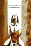 CONCEPT BOOK 2