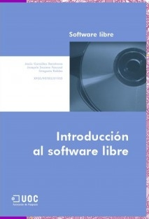 Introducción al Software Libre