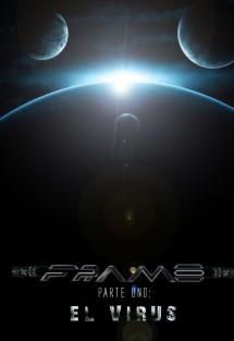 FRAME 1- EL VIRUS