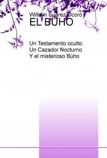 EL BÚHO