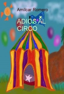 ADIOS AL CIRCO