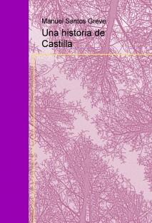 Una historia de Castilla