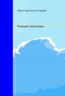 Poemario Imicrisiano