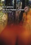 El Camino de Eva Haber Cohen