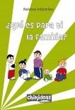 Relatos Infantiles ¿Qué es para ti la familia?