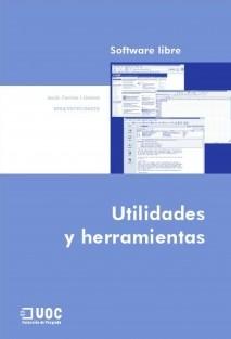 Utilidades y herramientas del SL