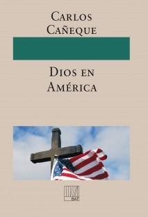 Dios en América
