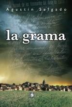 Libro La grama, autor edicionesdedalo