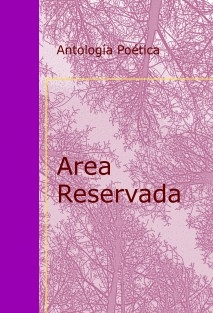 Antología Poética Area Reservada
