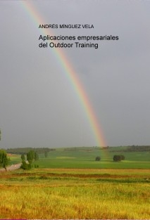 Aplicaciones empresariales del Outdoor Training