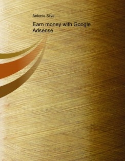 Earn money with Google Adsense