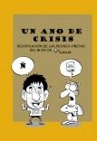 UN AÑO DE CRISIS