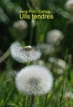 Ulls tendres