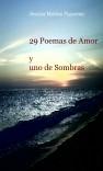 29 Poemas de Amor y uno de Sombras