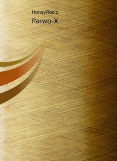 Parwo-X