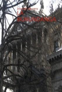 LA BURUNDANGA