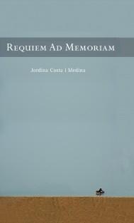 Requiem ad Memoriam