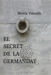 EL SECRET DE LA GERMANDAT - Edició paper
