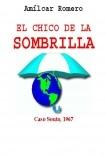 EL CHICO DE LA SOMBRILLA