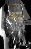 NOSOTRAS LAS SOLITARIAS