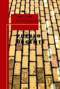 PUEBLO URGENTE