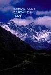 CARTAS DE TAIZÉ (1974-2005)