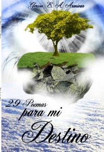 29 Poemas Para Mi Destino