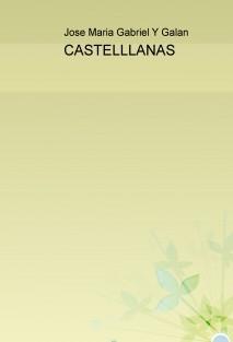 CASTELLLANA