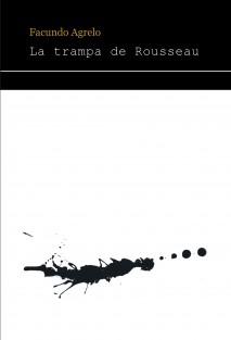 La trampa de Rousseau