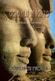 Ocho días en Egipto