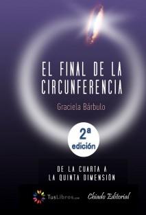 El final de la Circunferencia