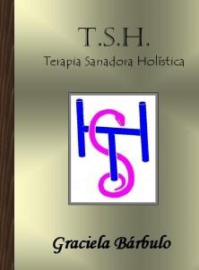 Terapia de Sanación Holística TSH