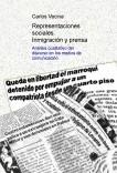Representaciones sociales: Inmigración y prensa