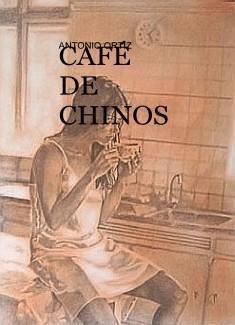 CAFÉ DE CHINOS