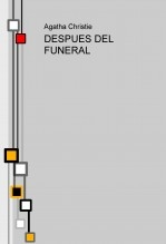 DESPUES DEL FUNERAL