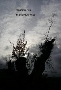 mania das fotos