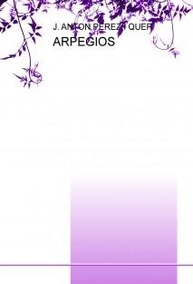 ARPEGIOS
