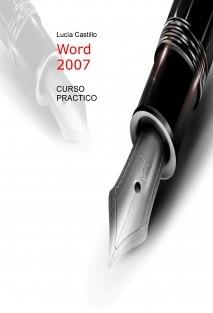 CURSO PRACTICO WORD 2007