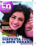 Nº 15 Revista Toma Nota - Infoempleo.com