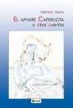 El affaire Caperucita y otros cuentos