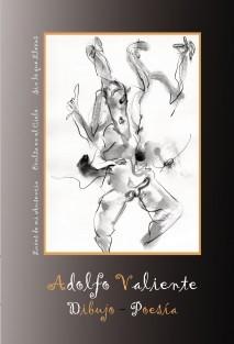 Adolfo Valiente Dibujo-Poesía