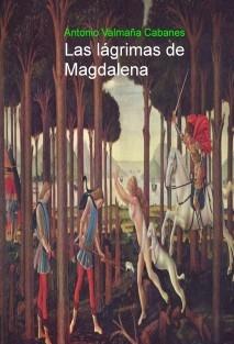 Las lágrimas de Magdalena