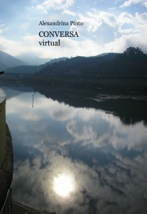 CONVERSA virtual
