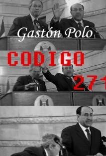 Código 271