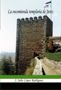 La encomienda templaria de Jerez