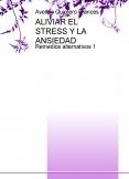 ALIVIAR EL STRESS Y LA ANSIEDAD