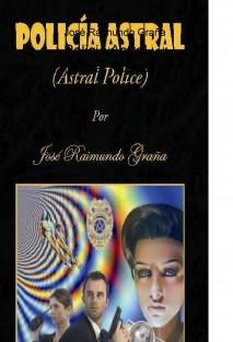 Policía Astral (Astral Police)