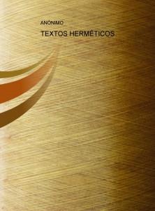TEXTOS HERMÉTICOS